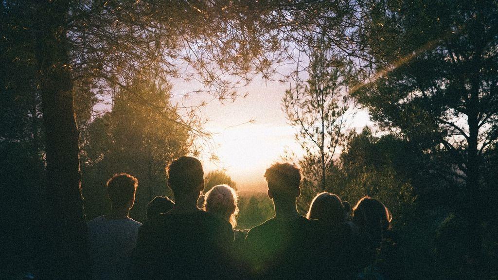 Awaken Lightworkers  Meetup Group