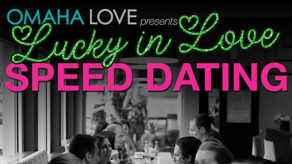 Omaha singles Speed datant