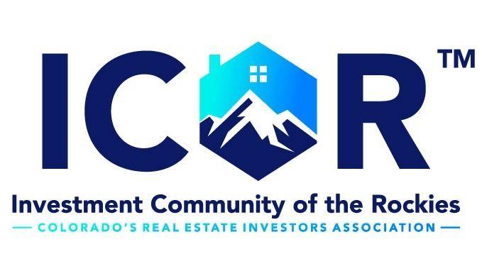 ICOR's Denver Colorado Real Estate Investors Association