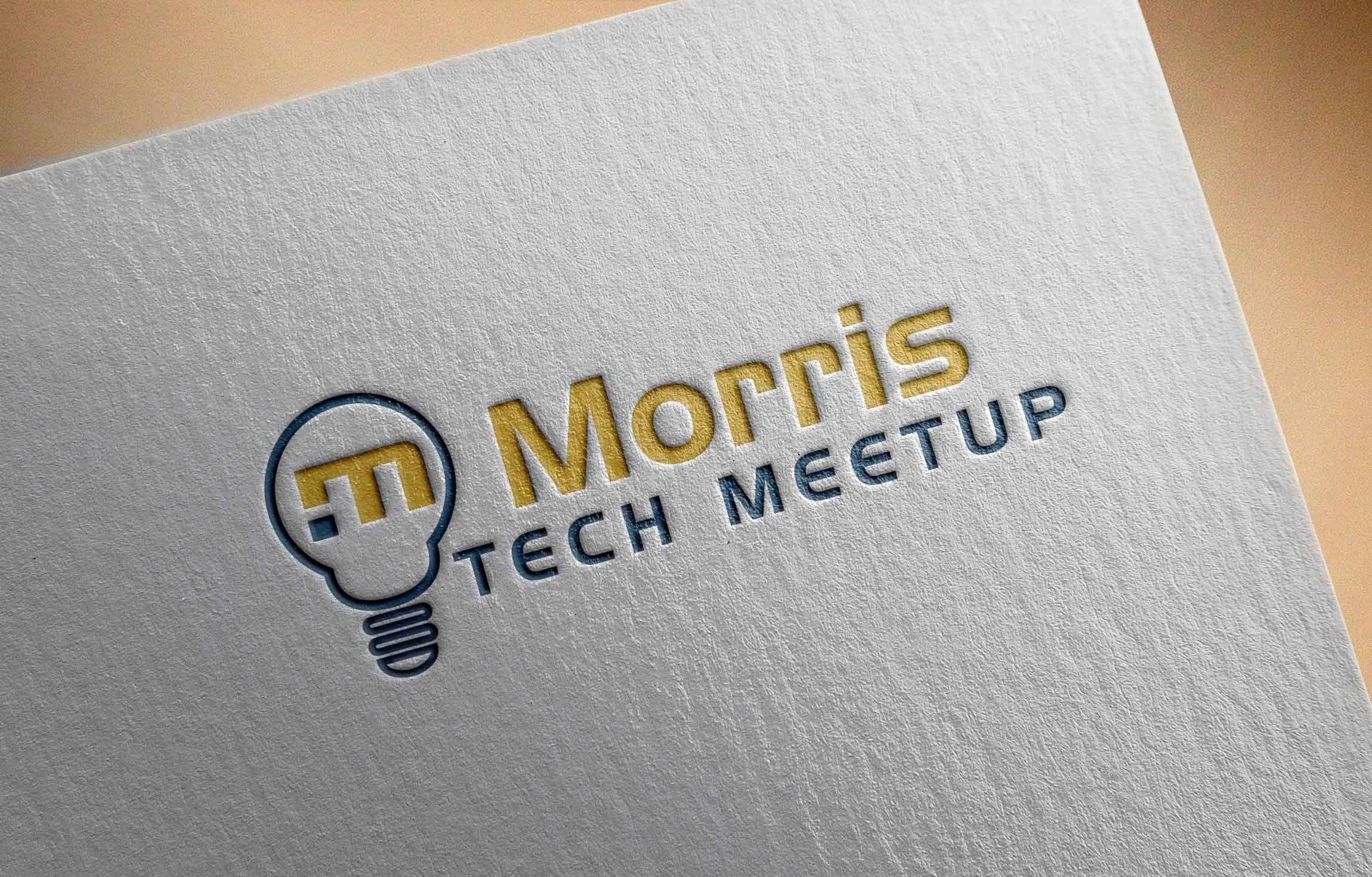 Morris Tech Meetup