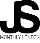 JS Monthly logo