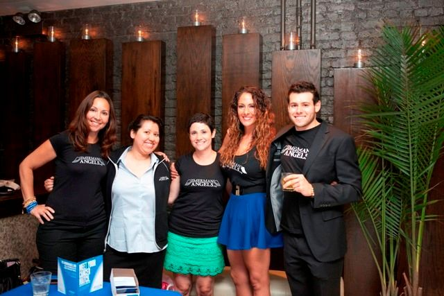 Network & Social - Tampa Networking Events