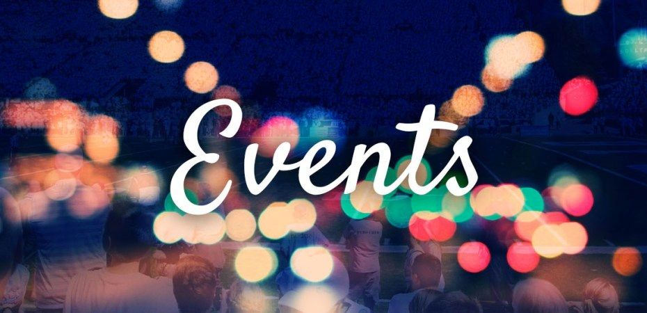 Christian Events Network