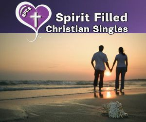 Christian dating events chicago