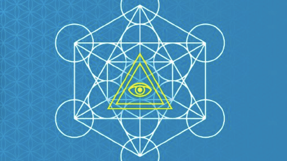 Psychic Circles - Psychic Development