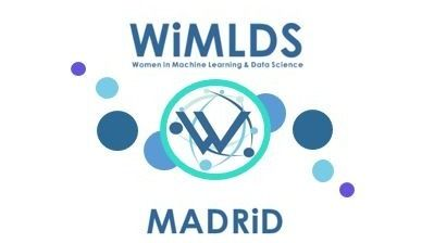 Madrid Women in Machine Learning & Data Science