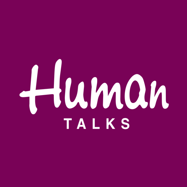 HumanTalks Grenoble