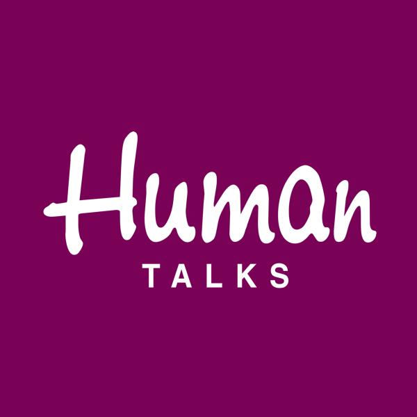 Human Talks Grenoble