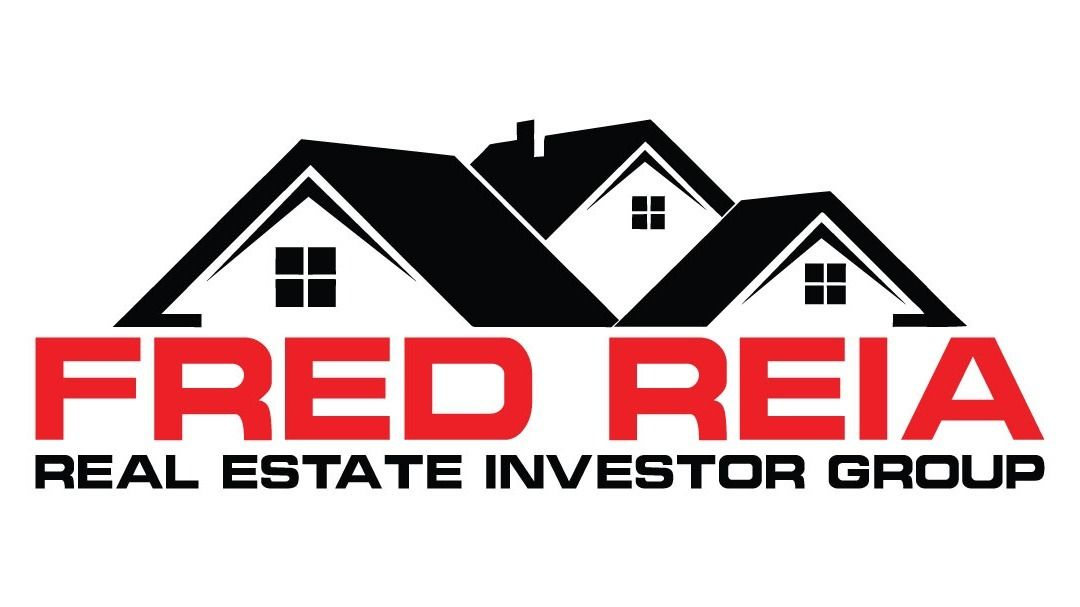 Fred REIA - Real Estate Investor Group