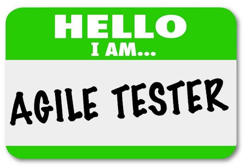 Newcastle Upon Tyne Agile Testing Meetup