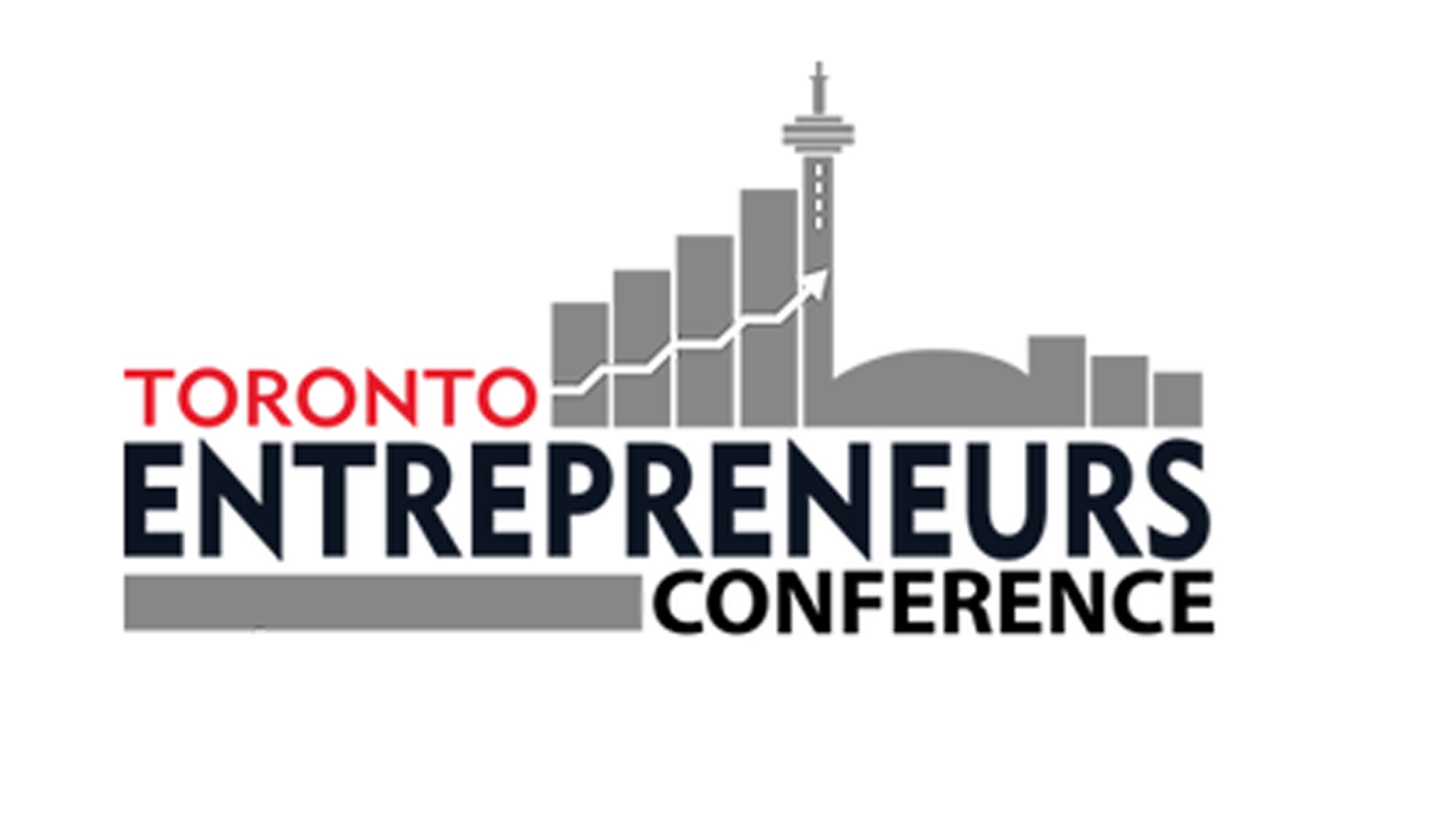 Mississauga Entrepreneurs & Business Owners