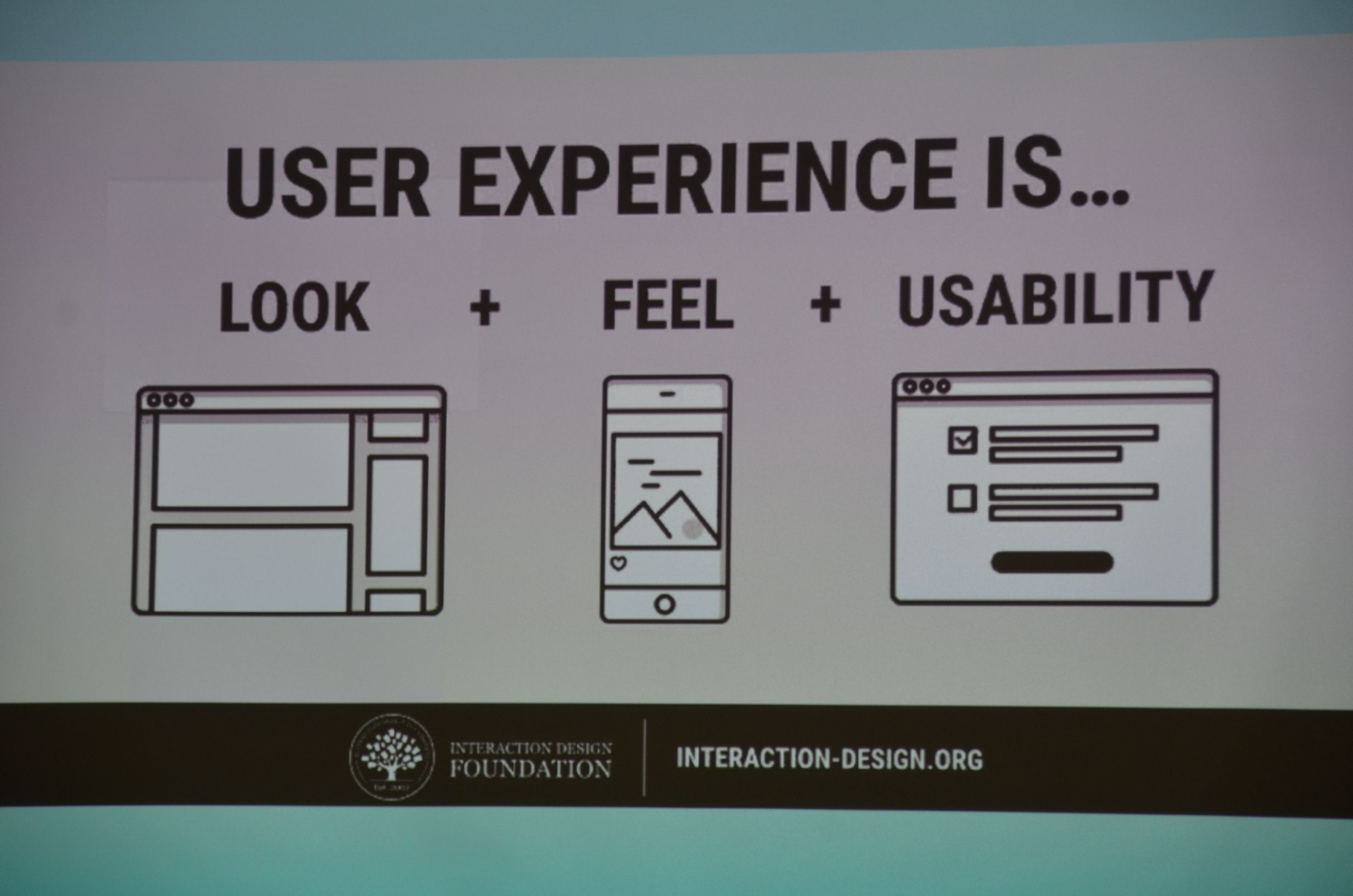 Albany User Experience (UX) Meetup