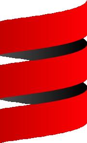Denver Scala User Group