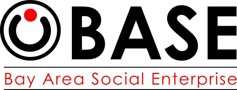 SF Bay Area Social Enterprise