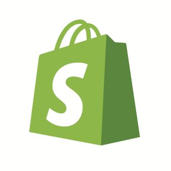 Shopify Japan