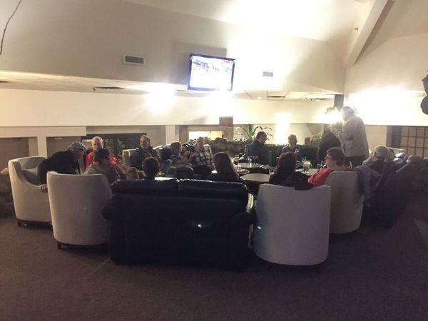 Widows and Widowers of Edmonton / Surviving Spouses Group (Edmonton, AB) |  Meetup