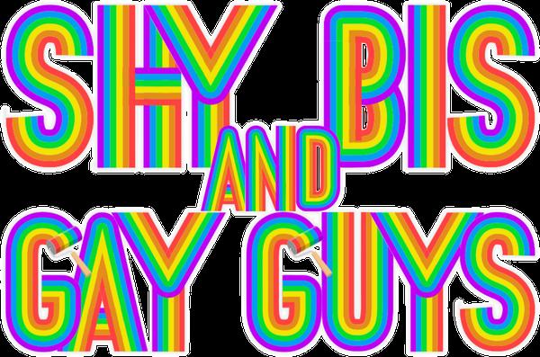 Gay autistische dating dating chat lijnen Gratis Trials