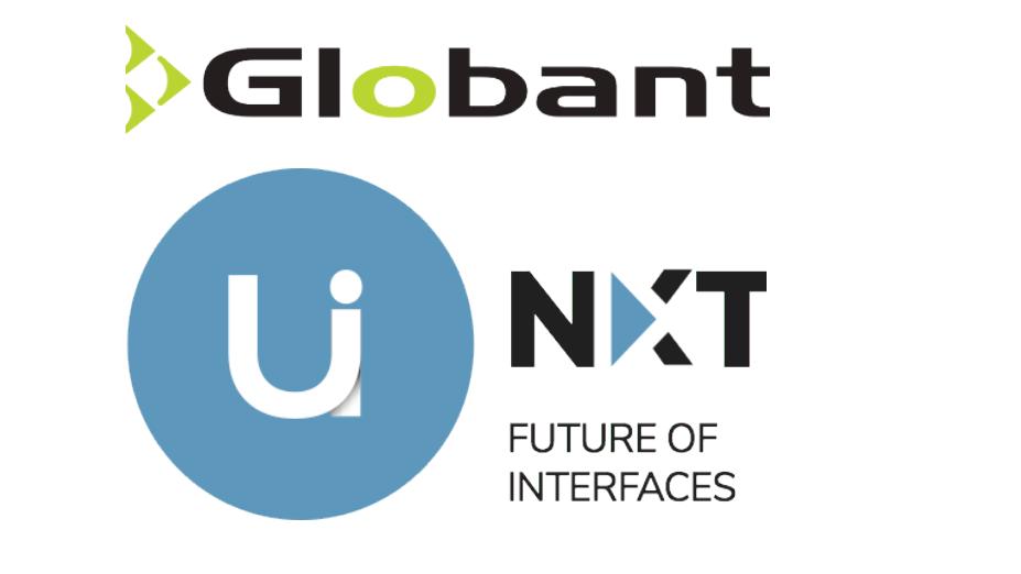 Globant UI Engineering Pune Events