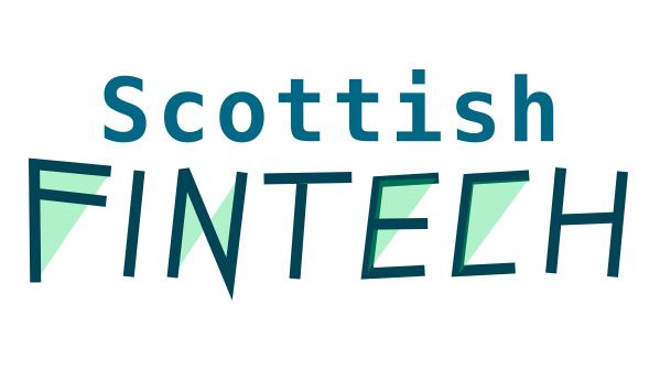 Scottish Fintech