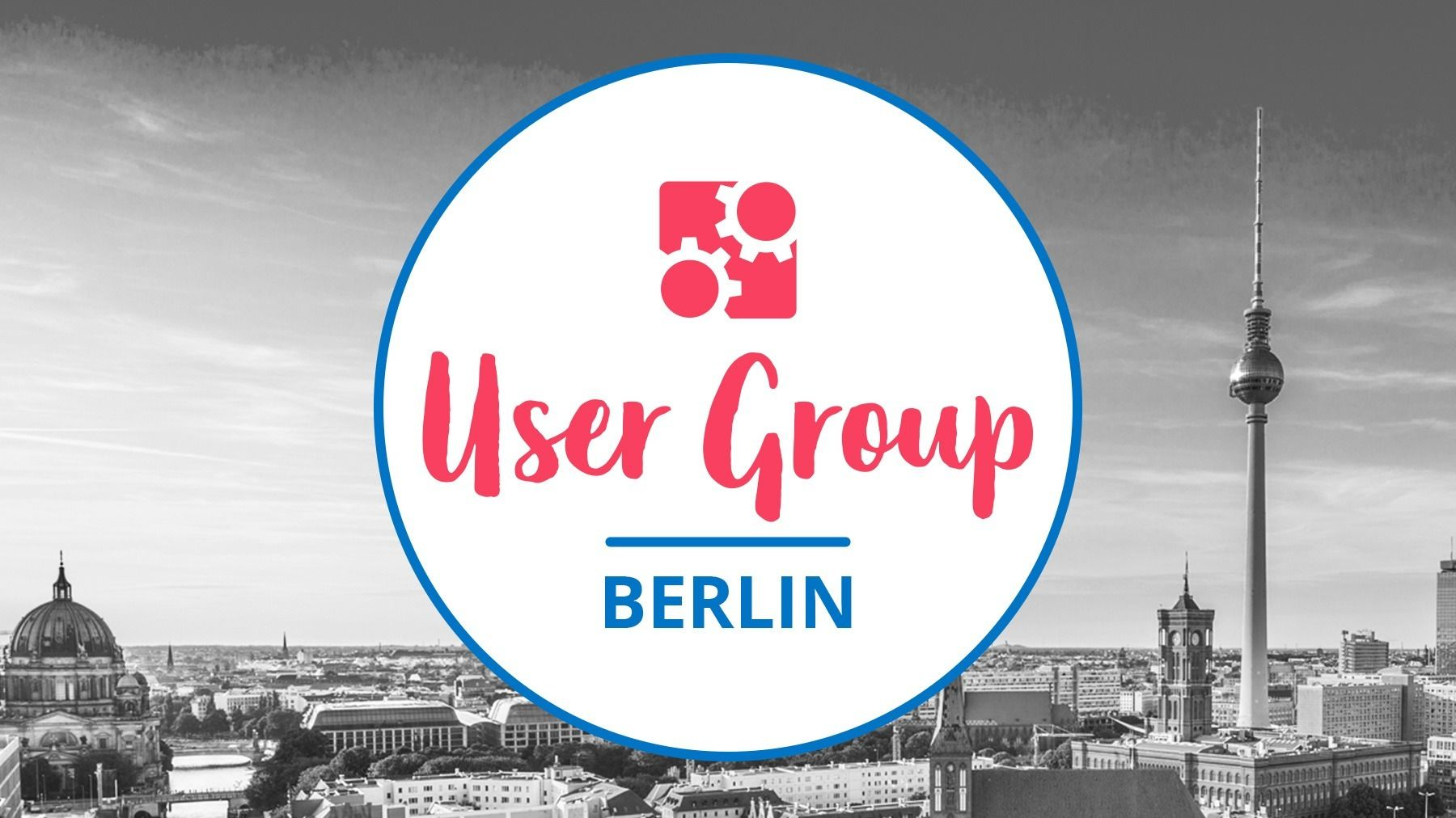 Camunda User Group: Microservices and Messages | Meetup