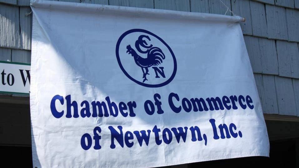 Newtown CT Chamber of Commerce