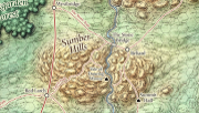 Photo for D&D 5e:  Troubles in the Dessarin Valley August 31 2019