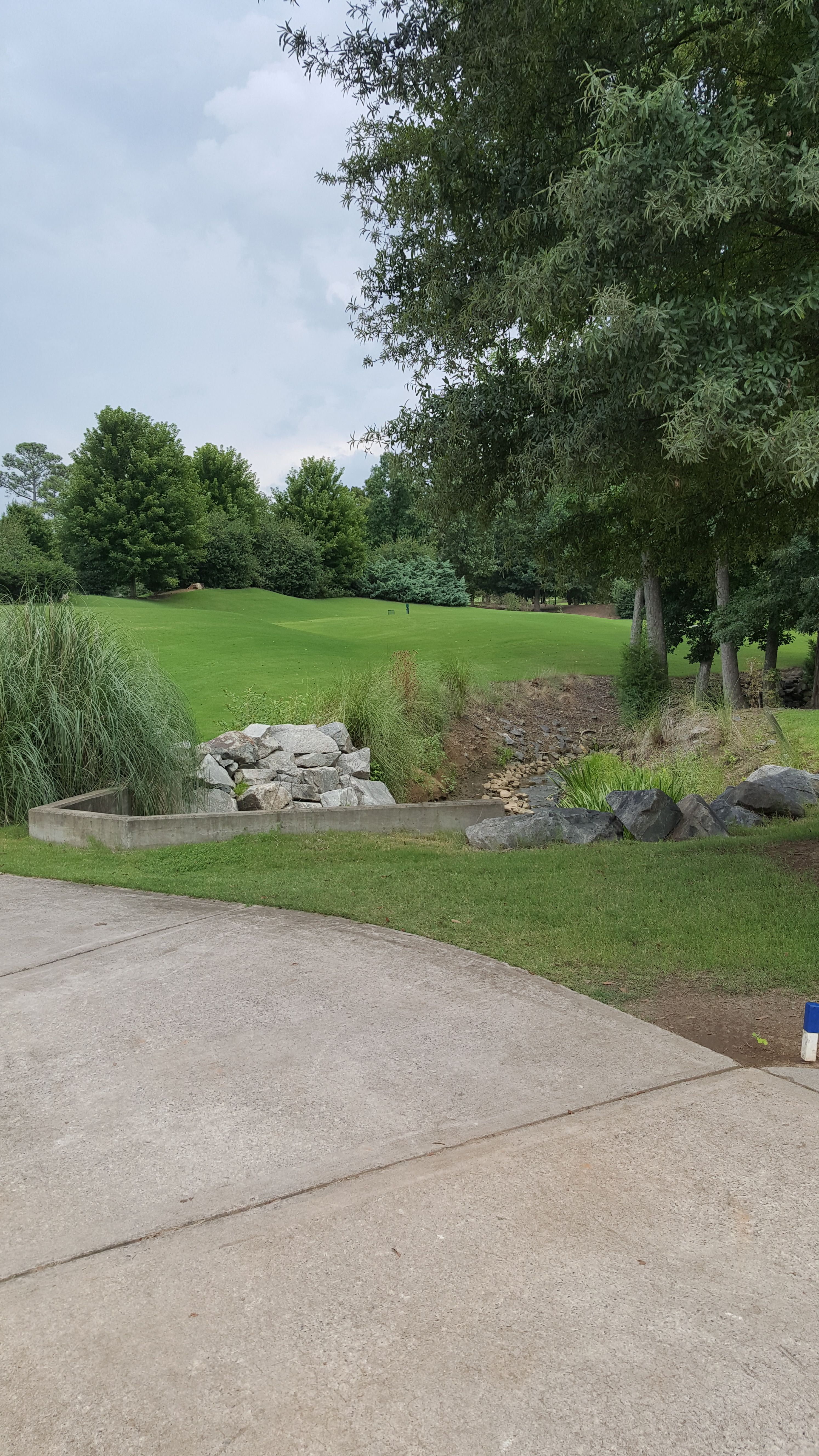 Charlotte Singles Golf - A Chapter of American Singles Golf