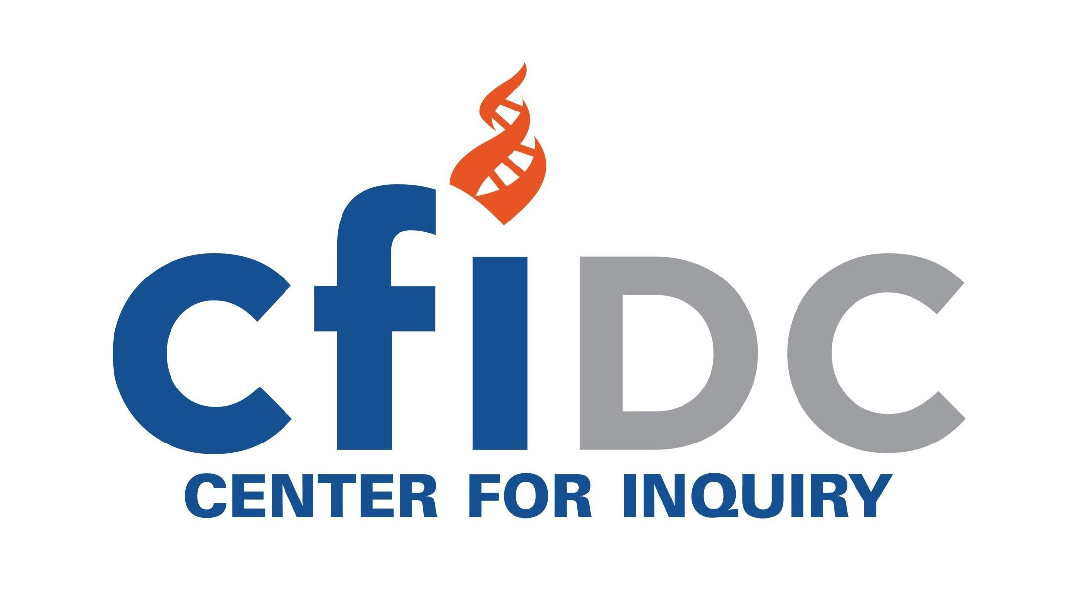 Center for Inquiry–DC (CFI–DC)