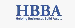 Business Referral- HBBA- Fox Cities