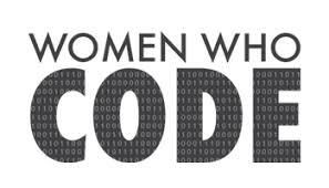 Women Who Code Fort Collins