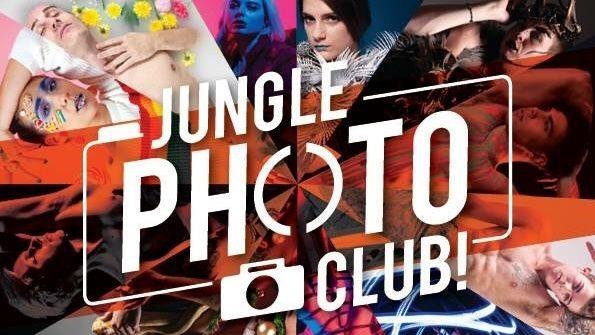 Jungle Photo Club - Brisbane