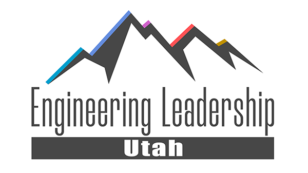 Engineering Leadership Utah