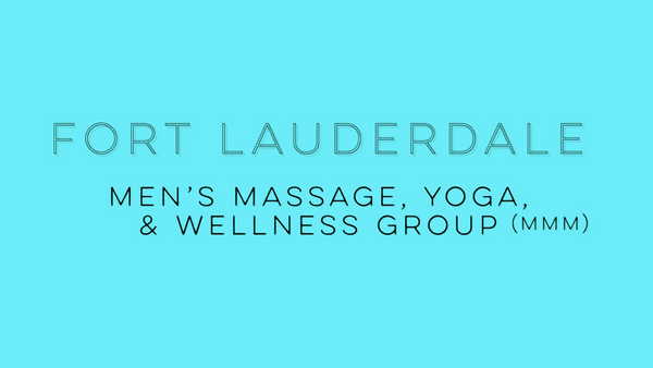 Yoga Services | Yoga trainer, Local yoga, Yoga training