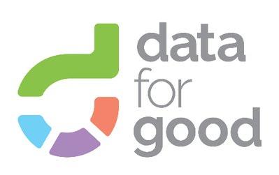 Data for Good - Toronto
