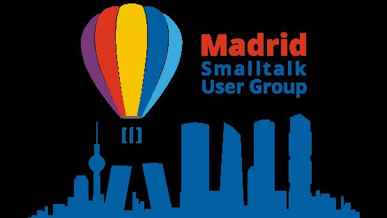 Madrid Smalltalk User Group