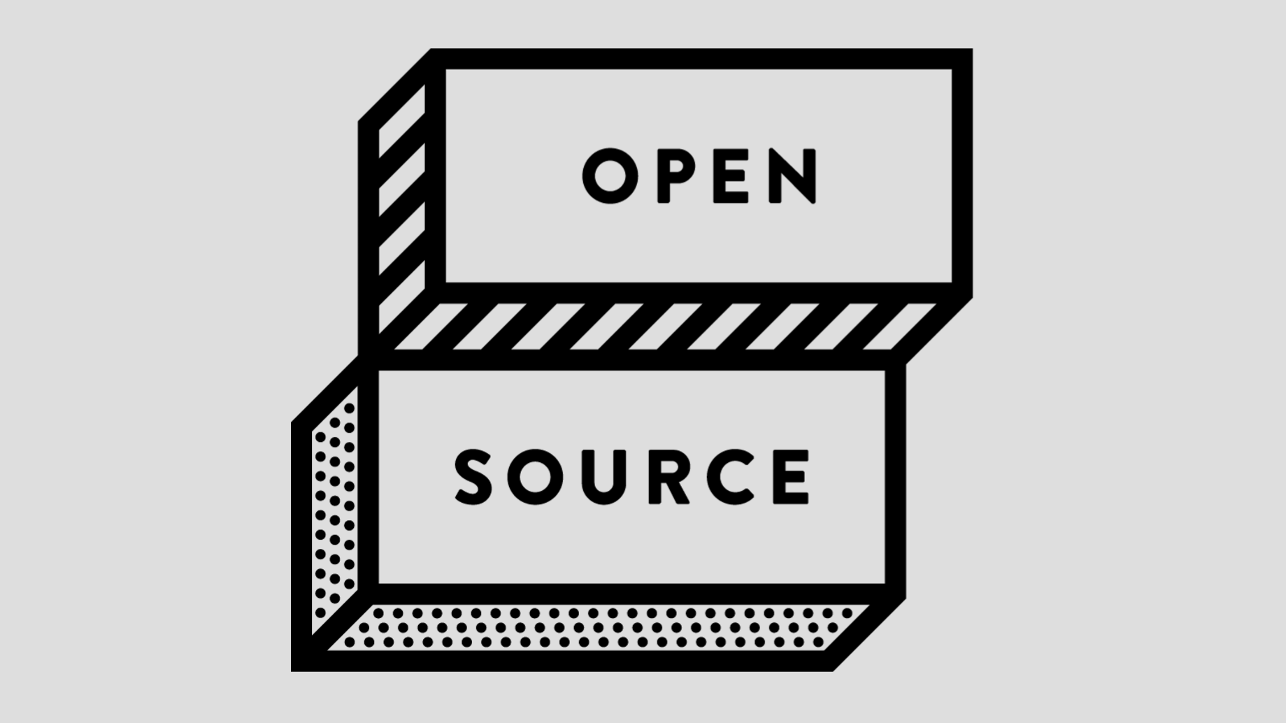 Open Source NYC
