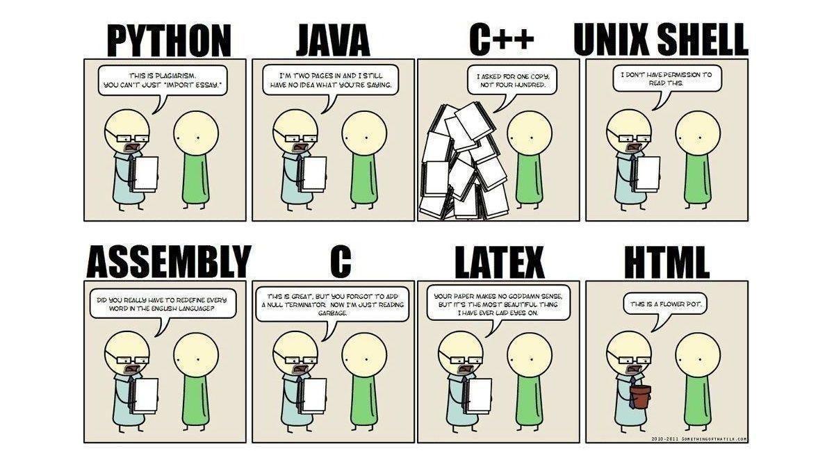 Beste Programmiersprache für Embedded GNU/Linux Systeme?