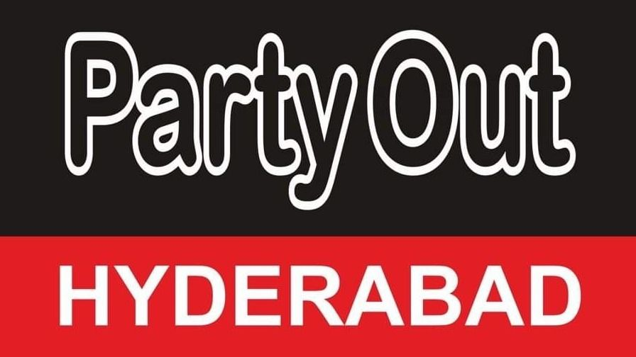 Party Out Hyderabad