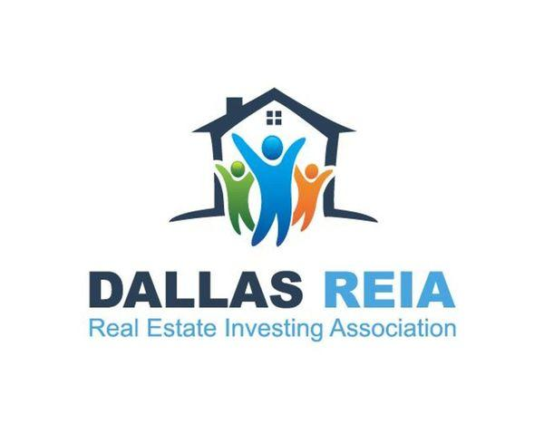 real estate investment group dallas