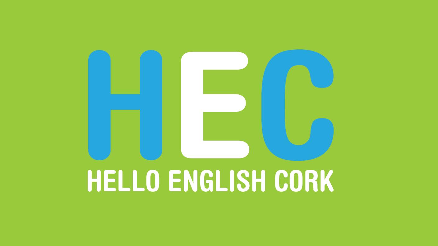 Hello English Cork & LANGUAGE EXCHANGE