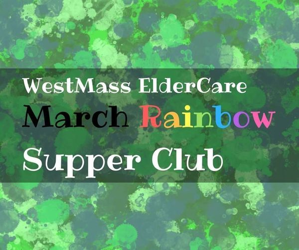 date can attend the Gay Supper Club where you will