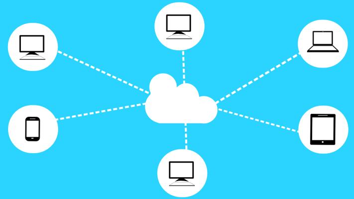 All Things Cloud Computing- Los Angeles
