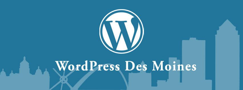 WordPress DSM