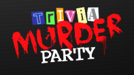 Jackbox Trivia and More