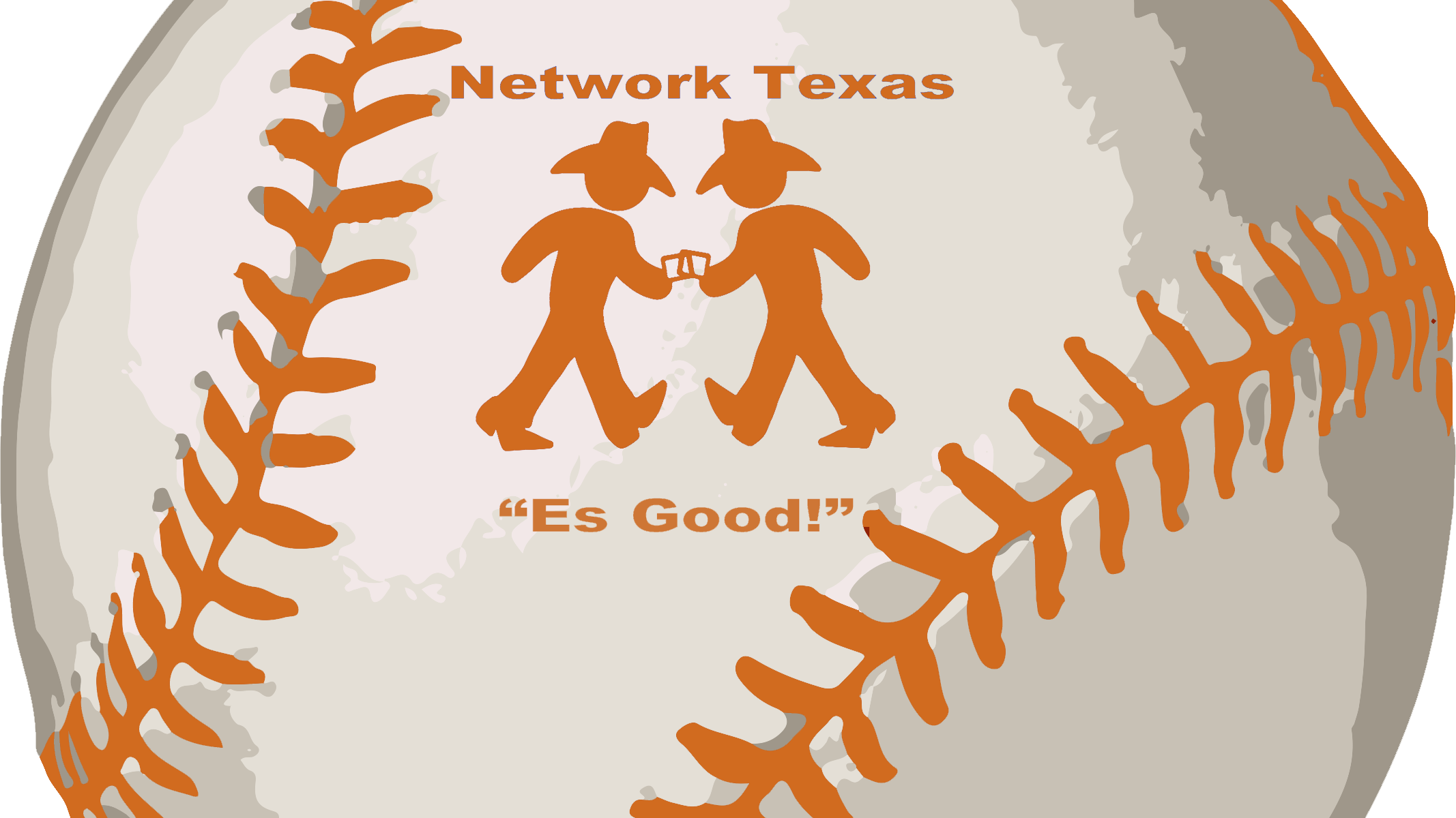 The Tomball Chapter of Network Texas