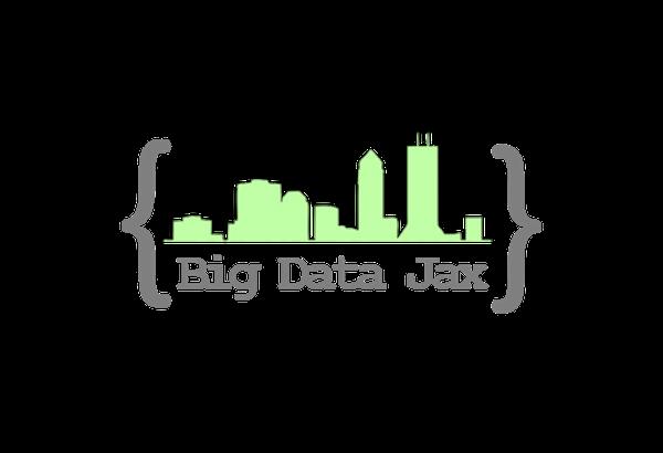 Big Data Jax