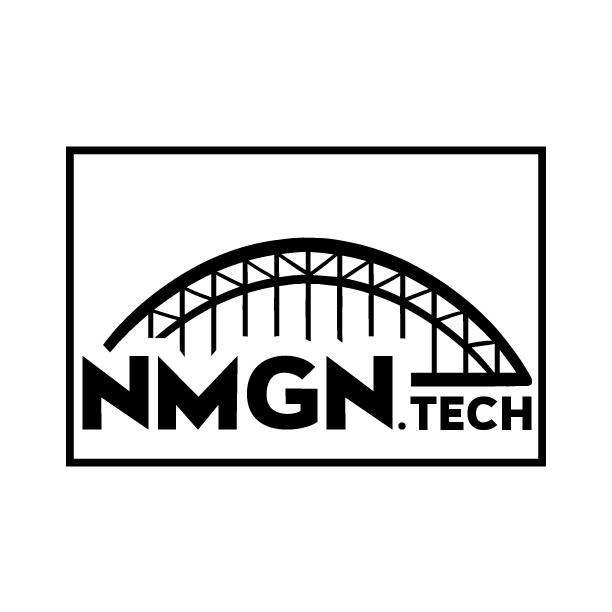 NMGN.tech