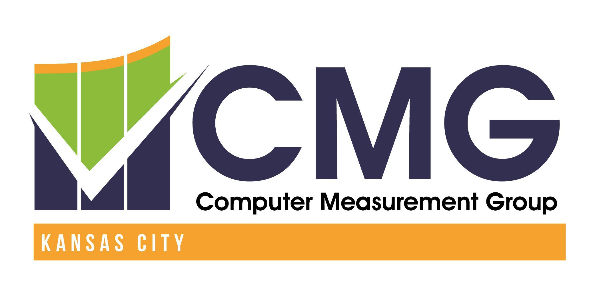 Kansas City System Capacity and Performance Meetup (KCCMG)
