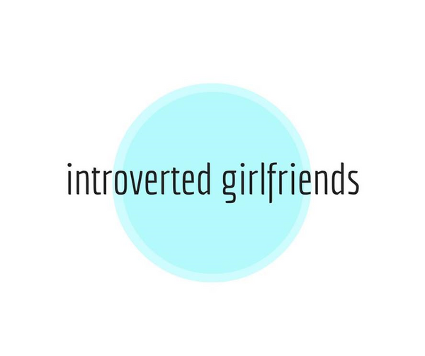 Dating an introverted girlfriend