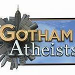 Gotham Atheists